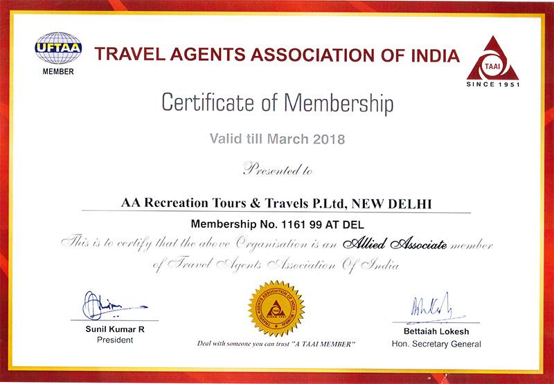 legend travels delhi