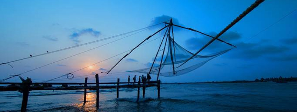chines-fishing-net.jpg