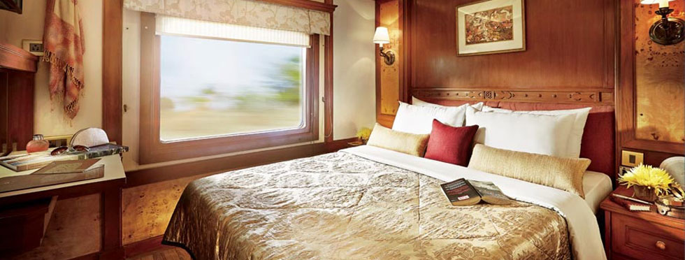 deccan-odessey-double-bed.jpg
