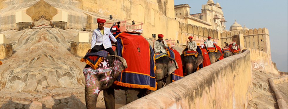 elephant-ride-amber-fort.jpg