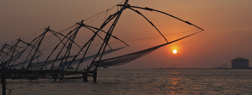 fishing-net-kochi.jpg