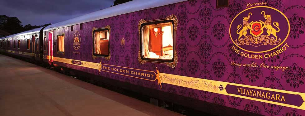 golden-chariot-train.jpg