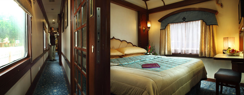 golden-chariot-twin-bedroom.jpg