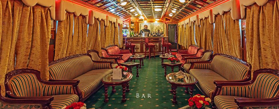 images/uploads/Banners/palace-on-wheels-bar.jpg