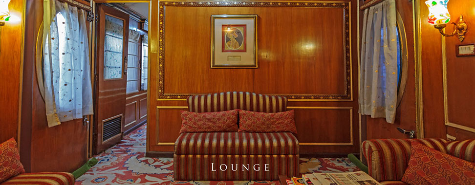 images/uploads/Banners/palace-on-wheels-lounge.jpg