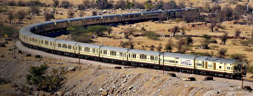 images/uploads/Banners/palace-on-wheels-train.jpg