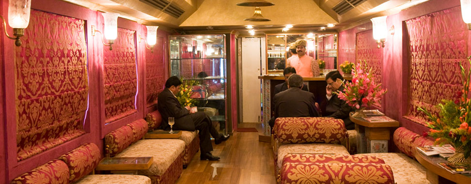 royal-rajasthan-on-wheels-louge.jpg